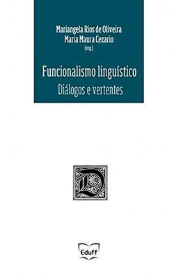 Funcionalismo-linguistico--dialogos-e-vertentes