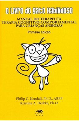 livro-do-gato-habilidoso-O