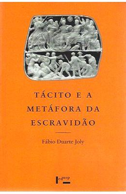 TACITO-A-METAFORA-DA-ESCRAVIDAO