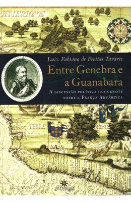 Entre-genebra-e-guanabara