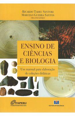 ENSINO-DE-CIENCIAS-E-BIOLOGIA