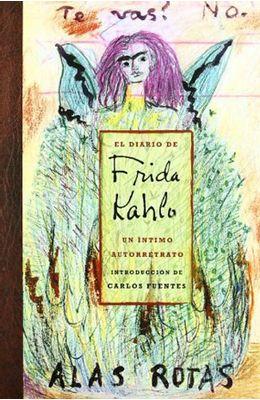 Diario-de-Frida-Kahlo-El---Un-intimo-autorretrato