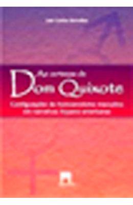 Certezas-de-Dom-Quixote-As