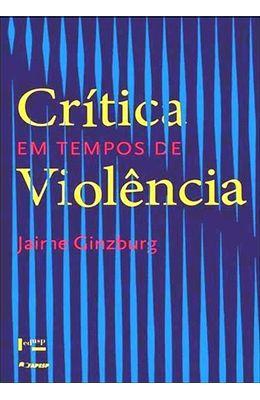 Critica-em-tempos-de-violencia