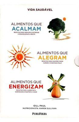 Box-vida-saudavel---Alimentos-que-acalmam-alegram-e-energizam