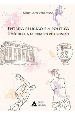 Entre-a-religiao-e-a-politica--Euripides-e-a-Guerra-do-Peloponeso