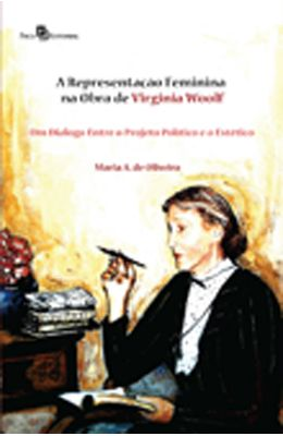 Representacao-feminina-na-obra-de-Virginia-Woolf-A