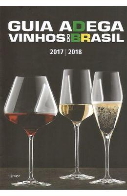 Guia-adega---Vinhos-do-Brasil-2017---2018
