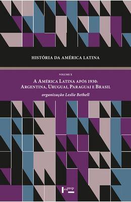 Historia-da-america-latina---Volume-X
