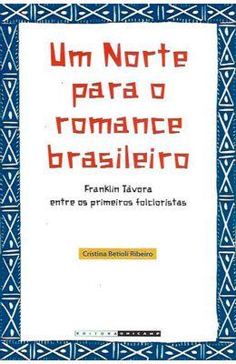 Um-Norte-para-o-Romance-Brasileiro