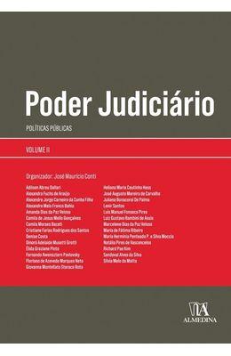 Poder-judiciario---Politicas-publicas-V.-2