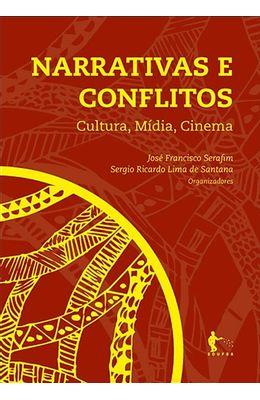 Narrativas-e-Conflitos--cultura-midia-cinema