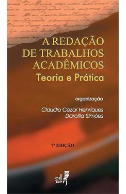 Redacao-de-trabalhos-academicos---Teoria-e-pratica