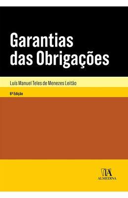 Garantias-das-obrigacoes