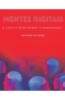Mentes-digitais---A-ciencia-redefinindo-a-humanidade