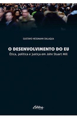 Desenvolvimento-do-eu-O--Etica-politica-e-justica-em-John-Stuart-Mill