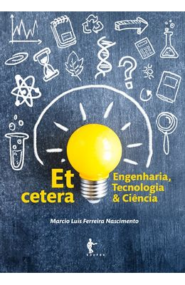 Etcetera--Engenharia-Tecnologia-e-Ciencia