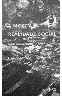 Moeda-A--Realidade-social