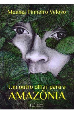 Um-olhar-para-a-amazonia