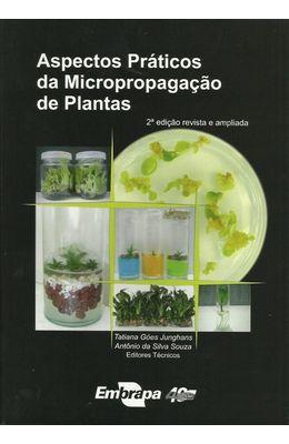 Aspectos-praticos-da-micropropagacao-de-plantas