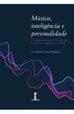 Musica-inteligencia-e-personalidade