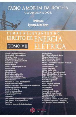 Temas-relevantes-no-direito-de-energia-eletrica---Tomo-VII