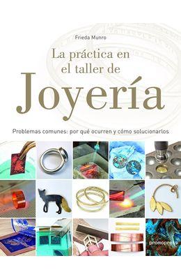 Practica-En-El-Taller-de-Joyeria-La