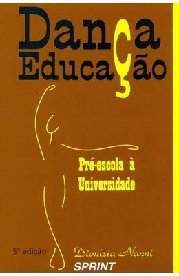 Danca-educacao---Pre-escola-a-universidade