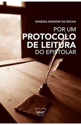 Por-um-protocolo-de-leitura-do-epistolar