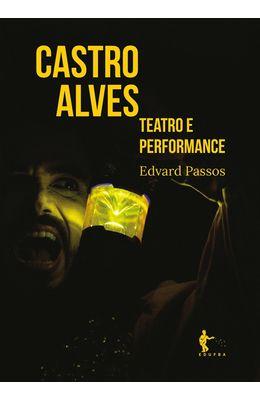 Castro-Alves--teatro-e-performance