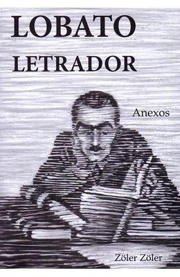 Lobato-letrador--anexos
