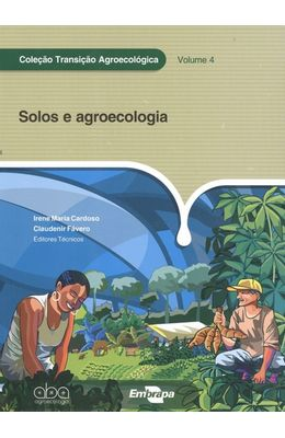 Colecao-transicao-agroecologica-Vol.-04