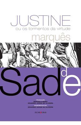Justine-ou-os-tormentos-da-virtude