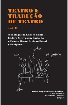Teatro-e-traducao-de-teatro-Vol.II