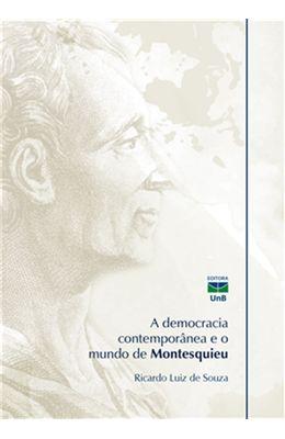 Democracia-contemporanea-e-o-mundo-de-Montesquieu-A