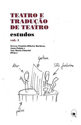 Teatro-e-traducao-de-teatro--estudos-Vol.-1