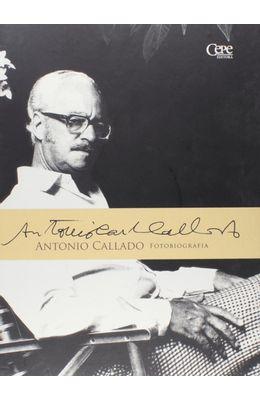 Antonio-Callado---Fotobiografia