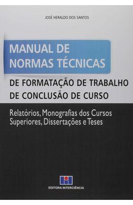 Manual-de-normas-tecnicas--De-formatacao-de-trabalho--de-conclusao-de-curso