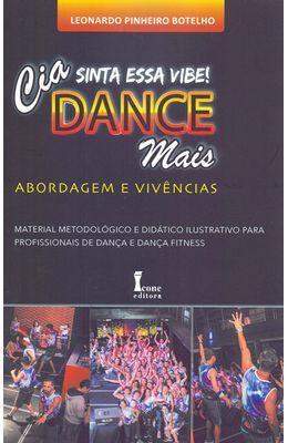 Cia-dance-mais--Abordagem-e-vivencias