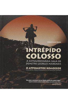 Intrepido-Colosso