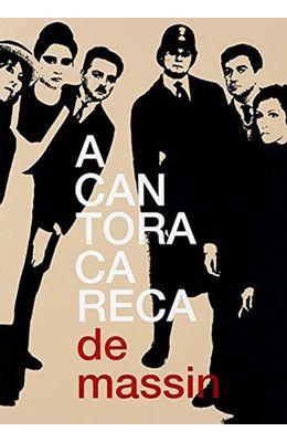 Cantora-careca-de-Massin-A