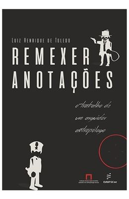 Remexer-anotacoes