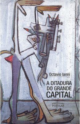 Ditadura-do-grande-capital-A