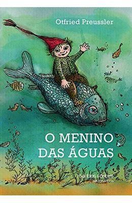Menino-das-aguas-O