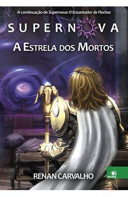 SUPERNOVA---A-ESTRELA-DOS-MORTOS--VOLUME-2