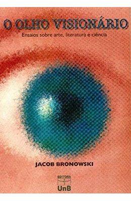 Olho-visionario--Ensaios-sobre-arte-literatura-e-ciencia-O