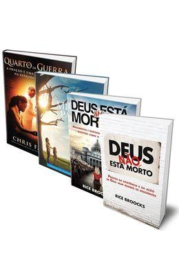Filmes-da-Sua-Vida-3---Kit-c--4-livros