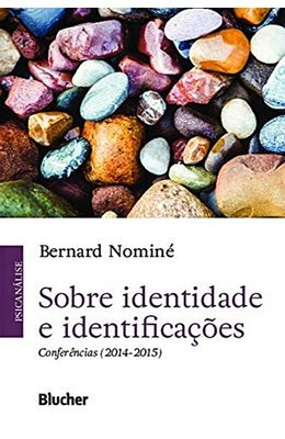 Sobre-identidade-e-identificacoes---Conferencias--2014-2015-