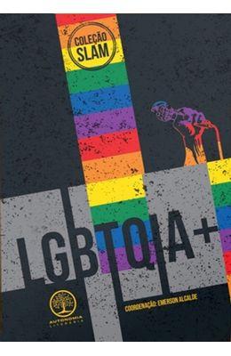 SLAM-–-LGBTQIA-