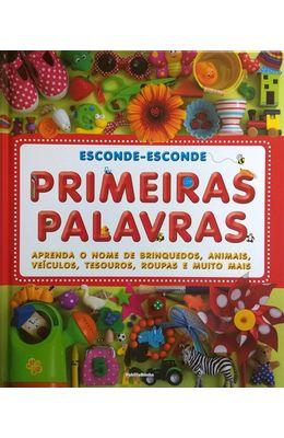 ESCONDE-ESCONDE---PRIMEIRAS-PALAVRAS